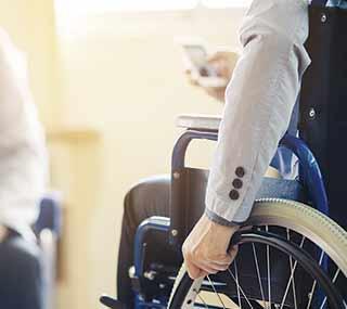 calificacion discapacidad permanente