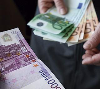 diferencias pension contributiva