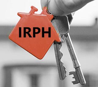 hipotecas irph