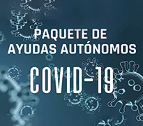 autonomos covid