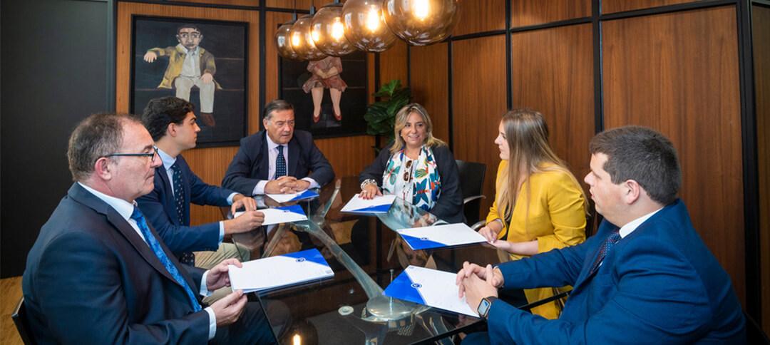 ancla-abogados