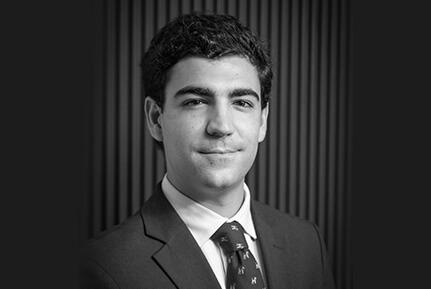 abogado-ignacio-barrallo