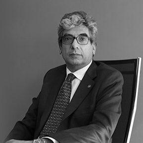 abogado-penalista-santiago