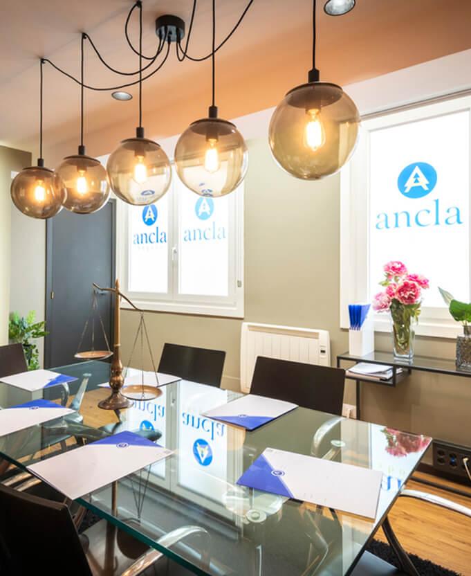 ancla-abogados-contacto