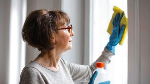 Ayudas para empleadas del hogar
