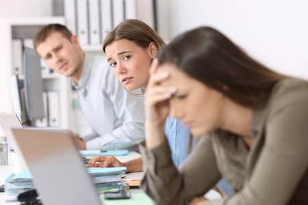 Dudas más frecuentes de los empresarios tras un ERTE