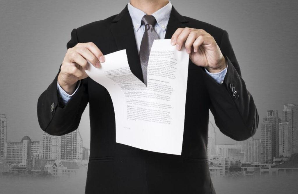 contratos civil y covid19