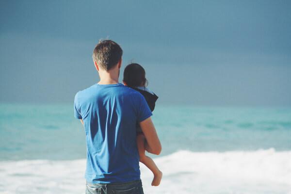 procedimiento especial y sumario en materia de familia por covid19