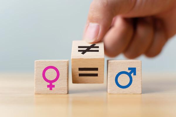 igualdad empresas