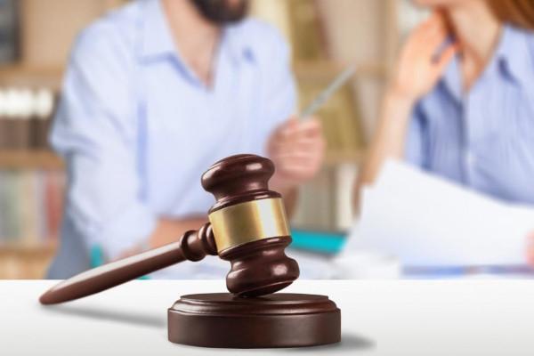 abogado para divorciarse
